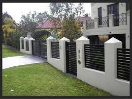 3e8e1021bf0cdd20ea7b44bd5dae986c - 25+ Low Budget Subdivision Small House Gate Design Philippines Pics