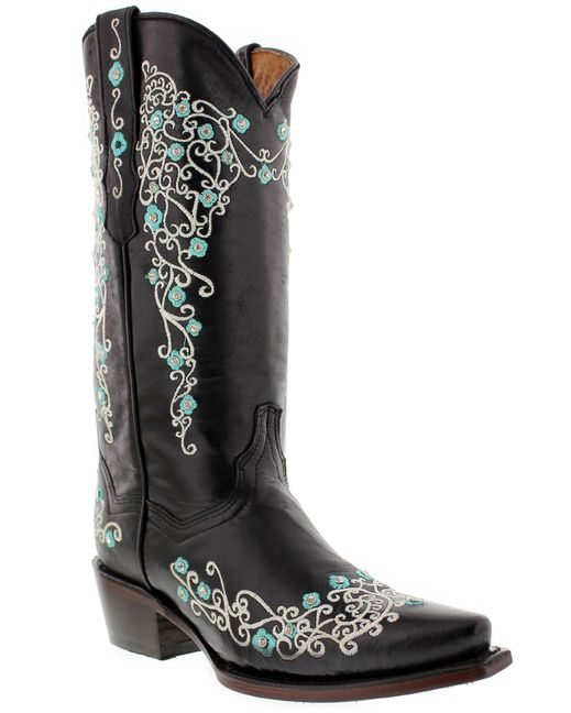 Cowboy boots, Cowboys and Boots on Pinterest