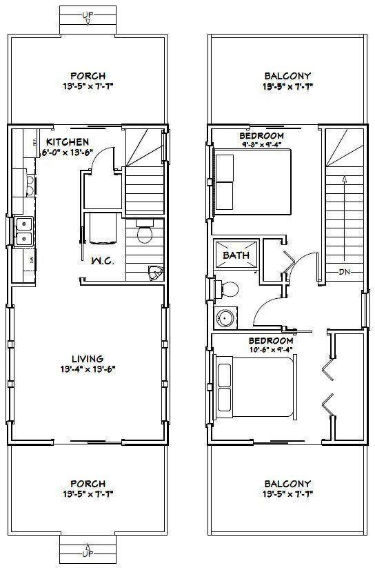 Sample Tiny House Floor Plans Small Apartment Floor Plans Tiny