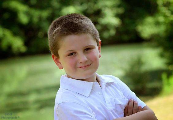 My Son, Waylon <3 photos by A & G Photography- Rockwell, NC with Ashley Burgess. A phenomenal photographer with prices so great, they will BLOW YOUR MIND!
