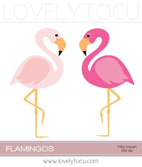 flamingo beak template - pink flamingos pink bird and flamingos on pinterest
