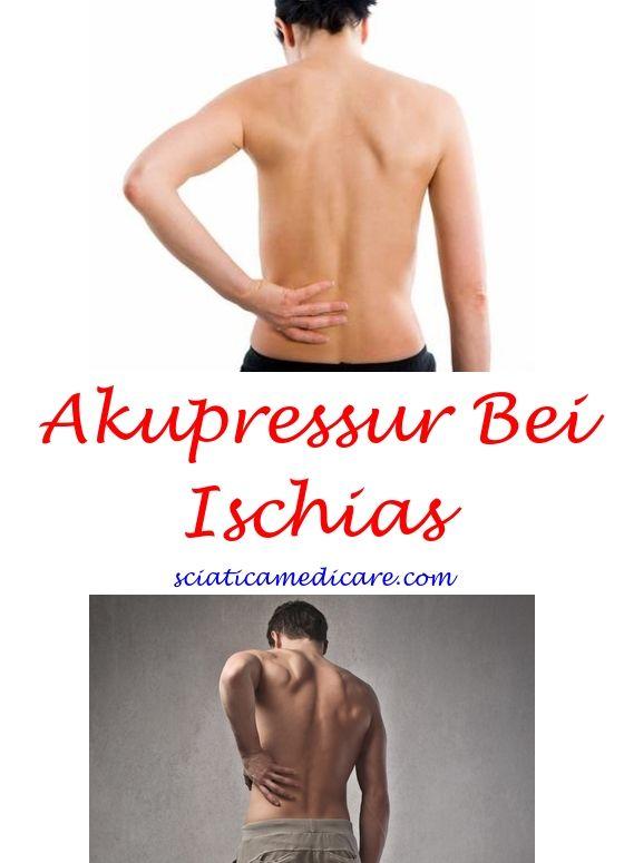 Ischia Ferien Gmbh Ischias Ischias Symptome Und Ischiasschmerzen