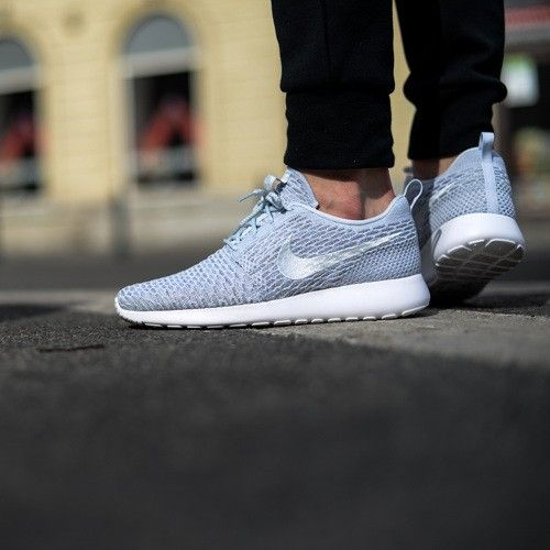 Nike Wmns Roshe Courir Impression Allegro Médicale