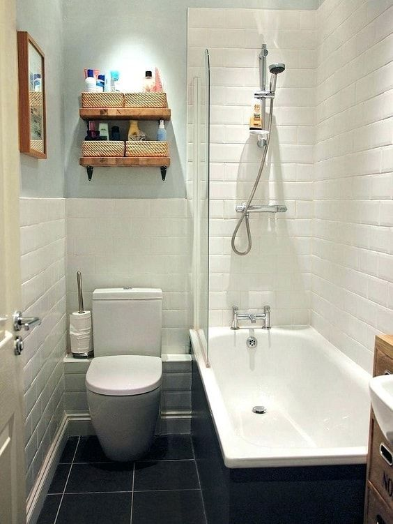 Pin By Wallace Worthan On Bathroom Ideas Small Bathroom Small Master Bathroom Bathroom Layout