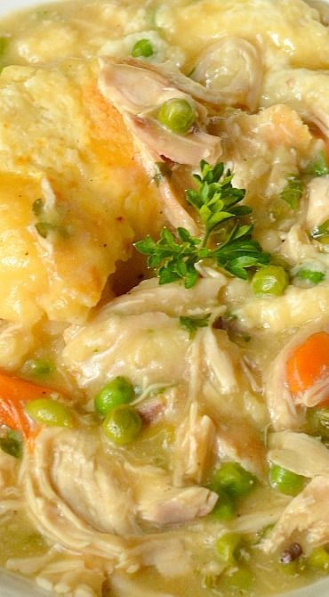 ... pies pot pies homemade chicken pot pie biscuits crusts pots pies