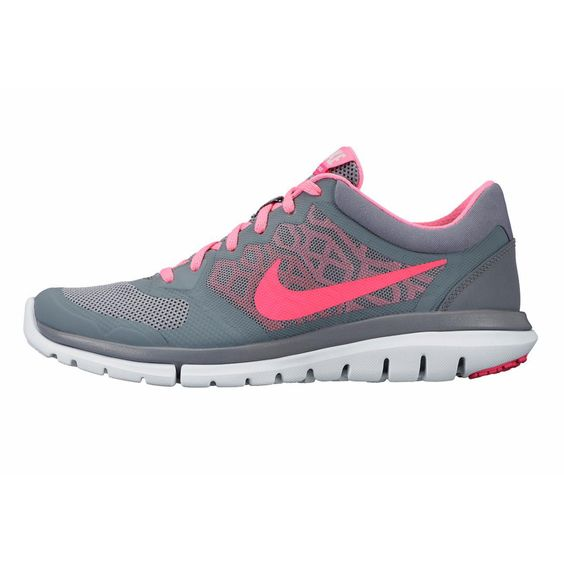 mike air max - Nike Flex 2015 RN chaussure de running femme | Nike Flex, Nike and ...