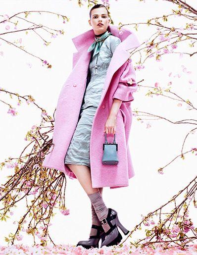 Bette-Franke_Vogue-Japan