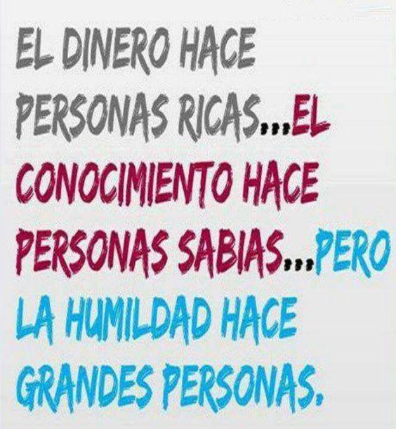 Sabiduría.: