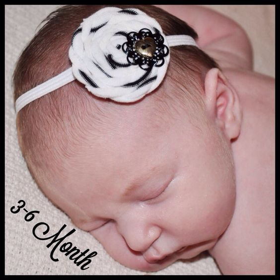 ali_o._accessories on Instagram  Saints Headband