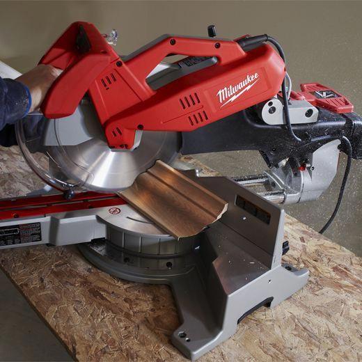 Setting Up Shop Stationary Power Tools Ferramentas Caseiras Ferramentas Diy