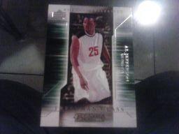 2004/2005 Upper Deck Diamond Collection All-star Lineup Al Jefferson #112 Boston Celtics Rookie Basketball Card diamond collection,http://www.amazon.com/dp/B00HX0Q61M/ref=cm_sw_r_pi_dp_q3P3sb0XSAS8ZPK5