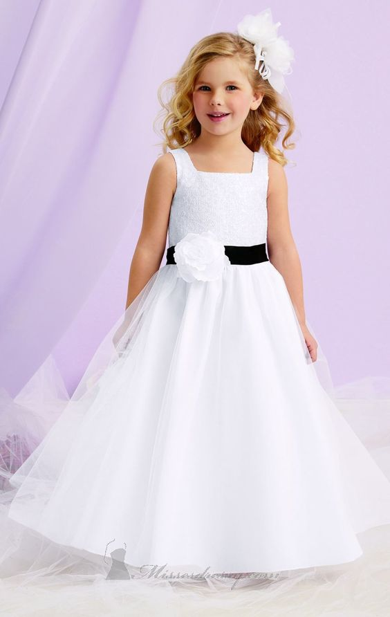 Jordan L125 Dress - MissesDressy.com
