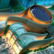 Risultati immagini per expo emirati arabi