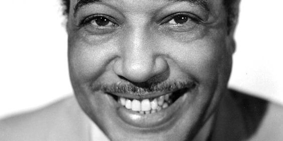 Just before the holidays, why not head to Town Hall in Seattle's First Hill neighborhood for some music, Duke Ellington's Sacred Music, on December 20.