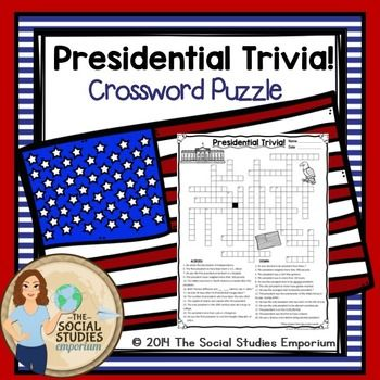 End of a presidential address crossword clue