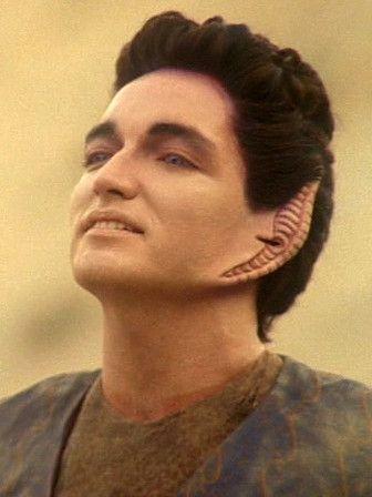Star Trek (Tuck's worlds) 3e96eb5ce31b3d66e25961453ae7299c