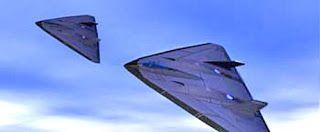 Hangar 18................... 3e974ce6477cfffadb1f2a82d19a62df