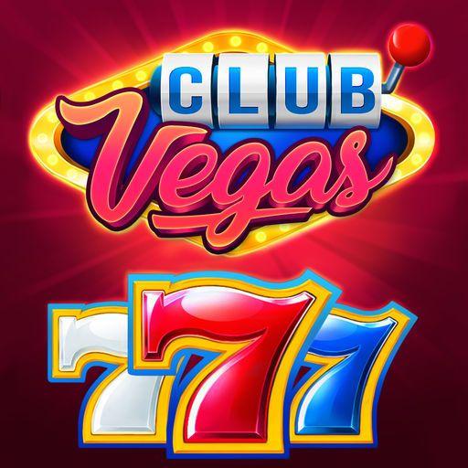 5 Dunes Casino Chip Las Vegas, Nevada (genie & Sultan) Slot