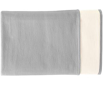 Wende-Plaid Sorrento, 150 x 200 cm