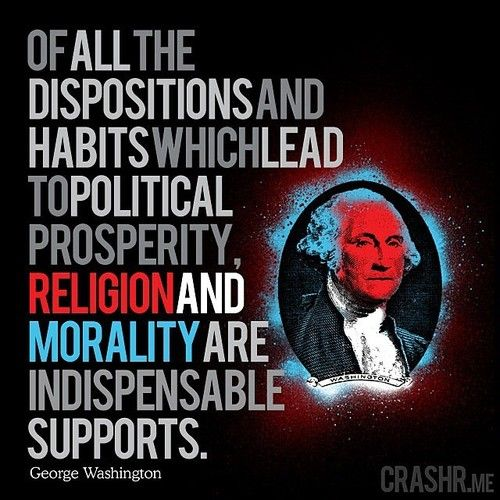 http://southern-conservatism.tumblr.com/post/92684670886/redbloodedamerica-iammyfather-yep-a-slave