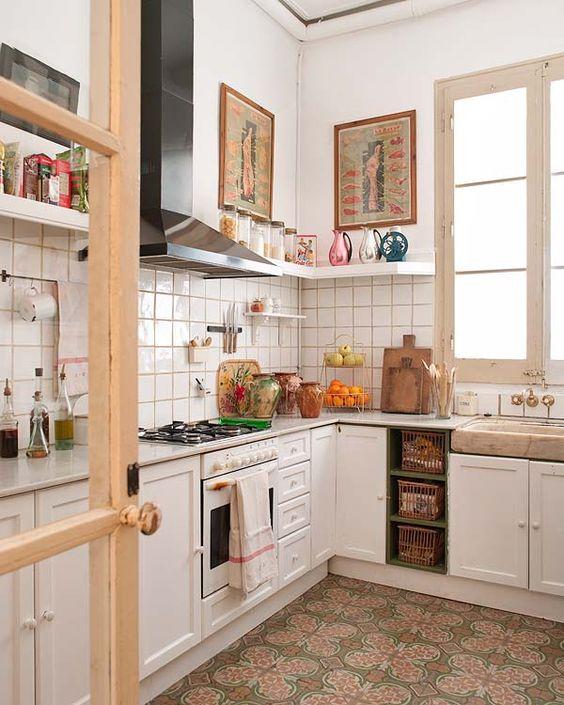 Küchen on pinterest