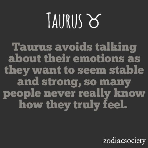 dating a taurus woman experience 21072018 how to seduce a taurus woman  never flirt with other women when dating this sign they could be very spiteful edit related wikihows how to.