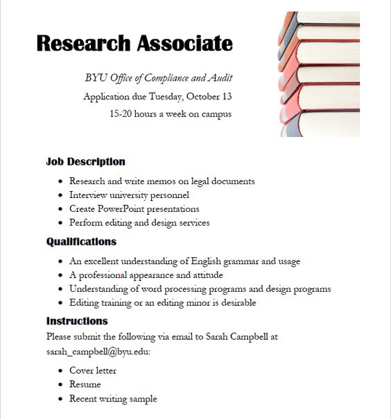 Pin by Byu Ling Elang Club on News and Stuff Pinterest Stuffing - resume examples byu