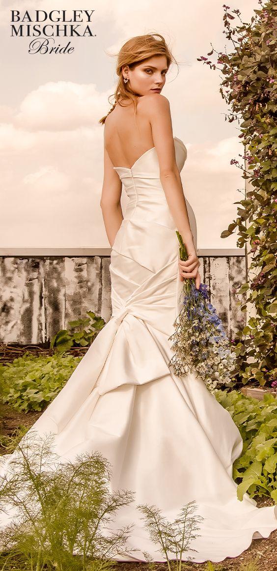 Cecilia In 2020 Wedding Dresses Bride Wedding Gowns