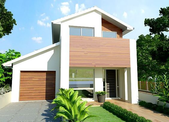 Sekisui Home Designs: Solana 220 - Natural Facade. Visit www.localbuilders.com.au/builders_nsw.htm to find your ideal home design in New South Wales