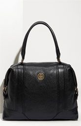 Tory Burch-Ally Large Satchel