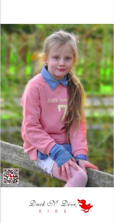 www.duckandivekids.de  #Kids #Kidsfashion #OutfitfürKIDS  #Kinderbekleidung #KinderMode #Fashion #Jeans #Denim #NewYork #Kids  #Münster #Duckandivekids #Girlsfashion #Boysfashion #Beliebt #Münster #KönigspassageMünster