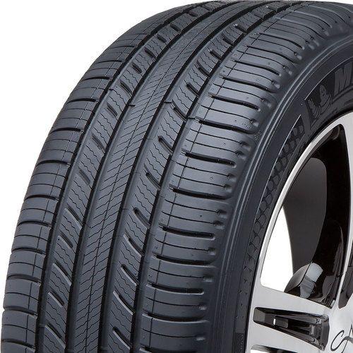Michelin Premier A S Performance Tyres All Season Tyres Toyota Corolla Le