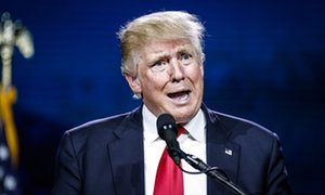 2 July 2016 https://www.theguardian.com/us-news/2016/jul/02/donald-trump-net-worth-campaign-finances-us-election