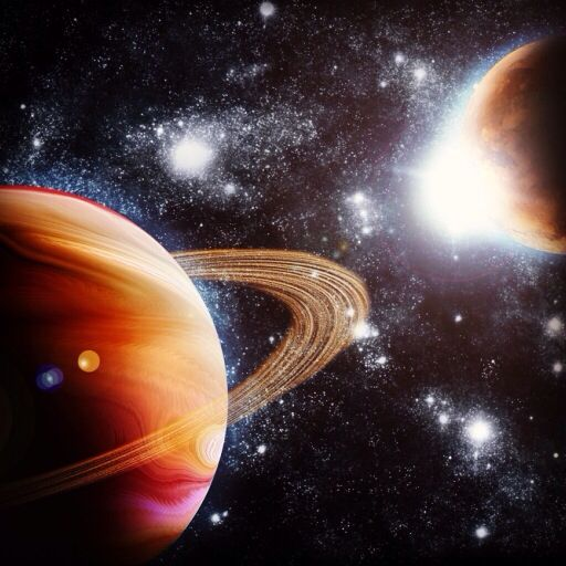 Heard an awesome rebuttal to the possibilities of life on other planets.   A senior astrophysicist at Harvard University said there is probably no life anywhere but earth because we've looked at 500 planets and we found no life.  Rebuttal: No... You've looked at five hundred and ONE planets and 1 out of 500 has life!