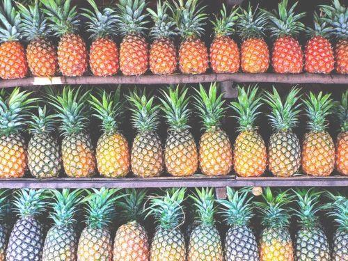 Piñapple