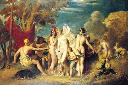 Griechische Göttinnen Bilder, Most Popular griechischen Göttinnen