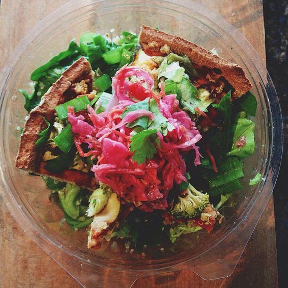 Ink361 The Instagram Web Interface Makanan Sehat Resep Masakan Resep Makanan