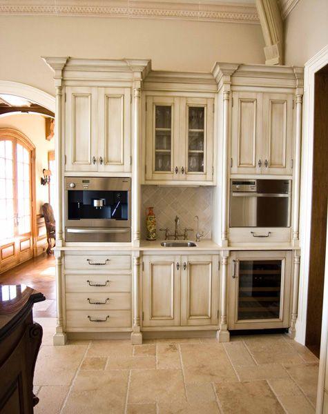home ovens and floor patterns on pinterest. Black Bedroom Furniture Sets. Home Design Ideas