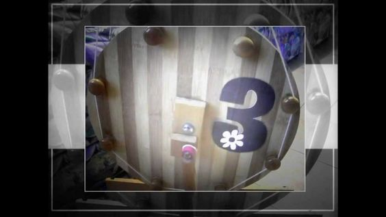 How to Build an inexpensive Turbo Charged Doorknob Spinning Wheel that works great from a chopping board, wood and glue