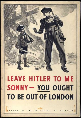 Google Image Result for http://downloads.bbc.co.uk/rmhttp/schools/primaryhistory/images/world_war2/children_at_war/ww2_leave_hitler_to_me.jpg