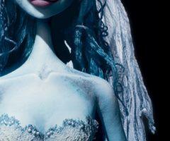 Resultados da Pesquisa de imagens do Google para http://trailers.apple.com/trailers/wb/corpse_bride/images2/bride_06.jpg