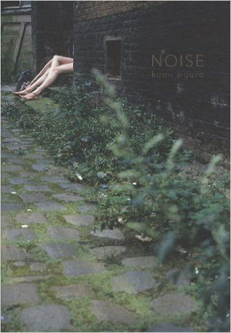 Noise (French Edition): 9782930537009: Amazon.com: Books