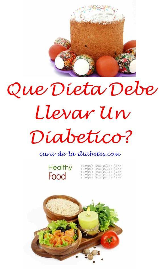 fases de pancreatitis y diabetes