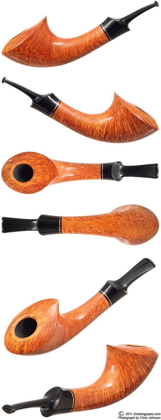 Pipa 10 - Brucianaso - € 380,00 : Pipe artigianali per fumatori ...