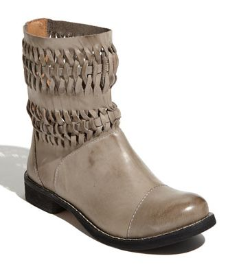 Flawless Fall Boots