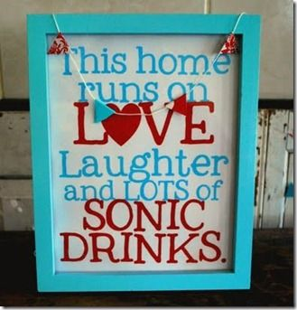 My mom-in-law needs this!!  :)