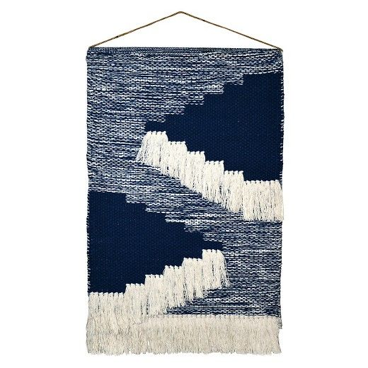 Affiliate Ad - Pretty Wall hanging tapestry from Target.com!