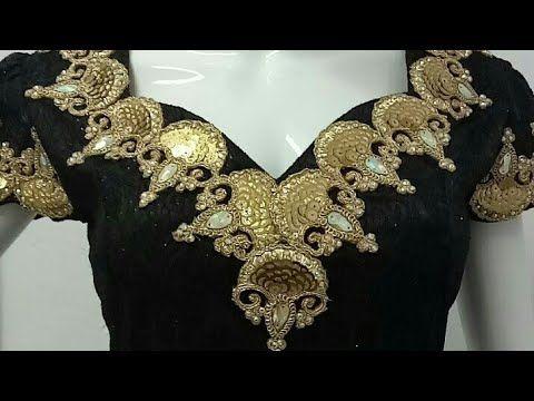 روب سواري بالڨالون الداخل فالخارج التبطين مونش كورباي بالشرح المهم Youtube Fashion Festival Bra Undergarments