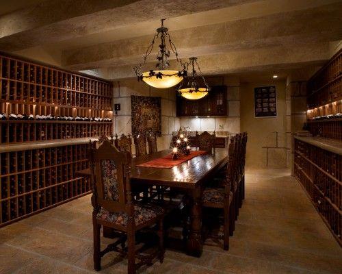 if florida homes had basements lower level living pinterest