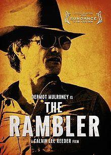 Regarde Le Film The Rambler  Sur: http://streamingvk.ch/the-rambler-en-streaming-vk.html